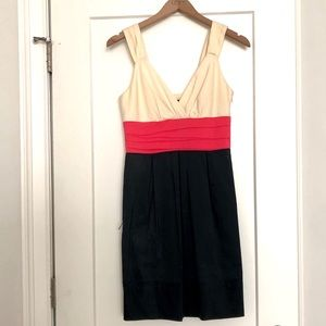 BCBG Maxazria Size 0 dress